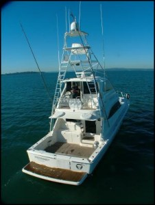 Inventive fishing serving the saltwater nation for Outboard motors for sale nz
