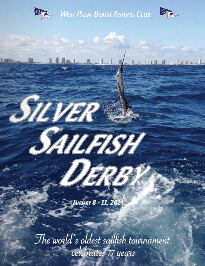 miss annie wins 77th silver sailfish derby