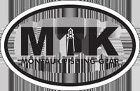 Montauk Fishing Gear