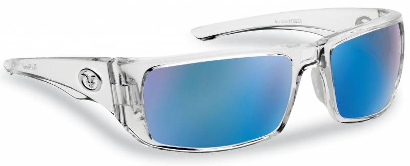 e70060874d2 Product Introduction  Flying Fisherman Sunglasses »