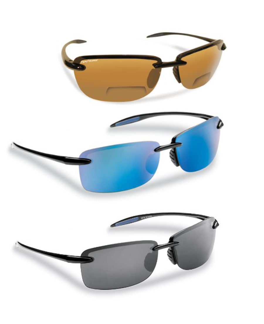 8c4c09961d Product Introduction  Flying Fisherman Sunglasses »