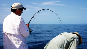 Recreational_Fishing_1