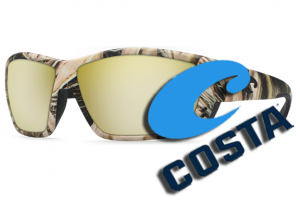aba9245c8e7 Costa has added a new color to their lenses options  Sunrise Silver Mirror.  This new color is designed for early morning and late evening performance.